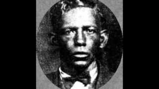 Charley Patton-Down The Dirt Road Blues