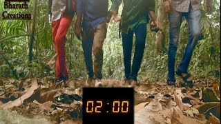 preview picture of video 'Short Film on Time Loop - 02:00 (Two minutes)'