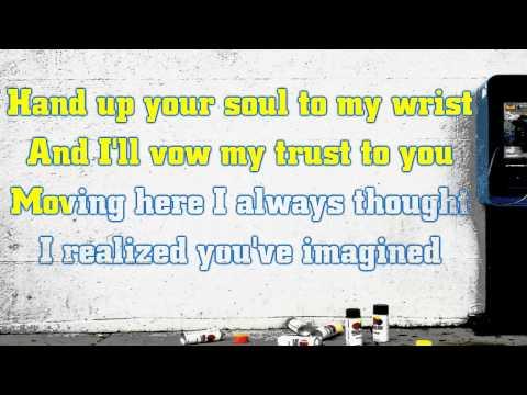 Green Day - Do Da Da lyrics