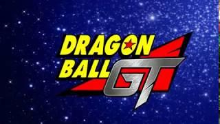 Como creía que seria el avance del cap 132 de dragon ball super (NO ES OFICIAL)