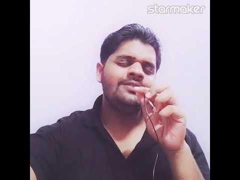 AE WATAN | RAAZI | ALIA BHATT