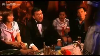 vua-hai-kich-phim-hai-chau-tinh-tri-moi-nhat-phan-2