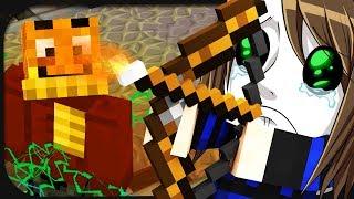 Wie Zum Henker Heißt Glps Hintergrundmuisk Bei Minecraft Murder - Minecraft murderer jetzt spielen