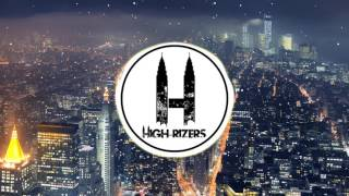 Side to Side - Ariana Grande (High-Rizers Remix) [Dubstep/Future Bass]