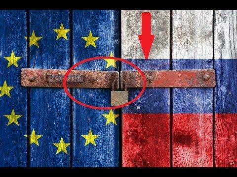 Кочергин Как победить Европу|Мерс, БМВ, Porsche|Germany