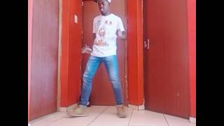 Dj Tira Amadada Bhenga Dance @de_peps