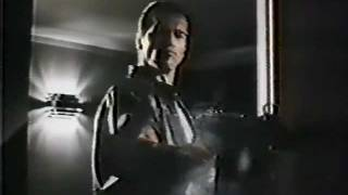 Raw Deal (1986) Video