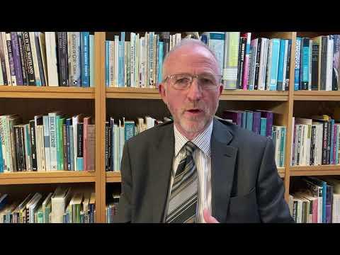 IBC Video: Friday Focus: 1 October 2021