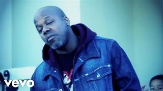 Trying To Come Up  - Too Short feat. Sir Mikey Rocks (Video)