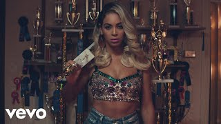 Beyoncé   Pretty Hurts (Video)