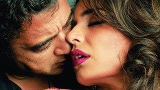Main Na Janoo Kaisi Kasak Hai | Lucky Ali   - YouTube