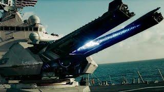 Разработки оружия и военные прототипы будущего. Razrabotki oruzhiya i voennyie prototipyi buduschego