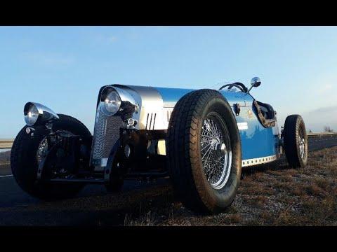 mp4 Automobiles Vinci, download Automobiles Vinci video klip Automobiles Vinci