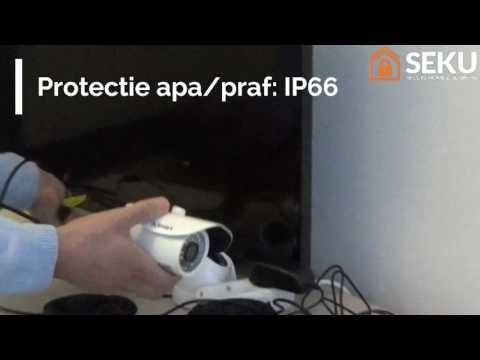 Agenți antibacterieni în prostatită cronică