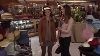 Gilmore Girls Advent Calendar *13 Emilys Spending Sprees