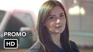 "1x05 Promo ""Cavitation"""