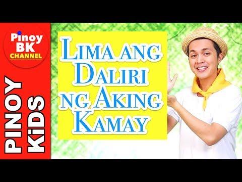 Kung maaari mong breast-feed kung mayroon kang kuko halamang-singaw