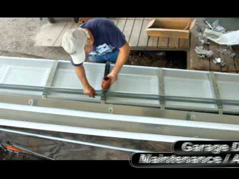 Schedule Today | Garage Door Repair Malibu, CA