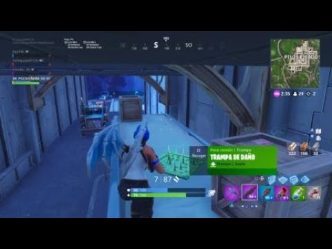 aimbot for ps4 fortnite