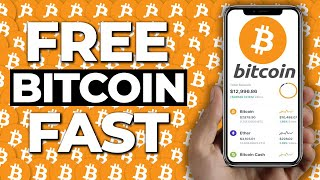 How I Make $6880 BITCOIN Automatic Per Day (FREE) | Earn 1 BTC in 1 DAY