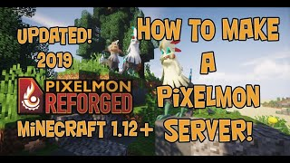 minecraft pe pixelmon server ip address 2019 - TH-Clip