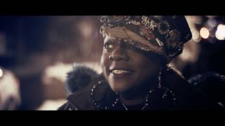 Thornetta Davis - I Believe (Everything Gonna Be Alright)