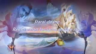 ♫ ♣ ♥ ♫ STAND BY ME - Shayne Ward (Lyrics) ♫ ♣ ♥ ♫