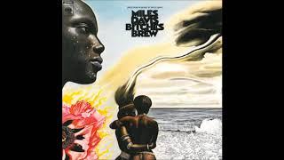 Miles Davis   Bitches Brew (1970) (Full Album)
