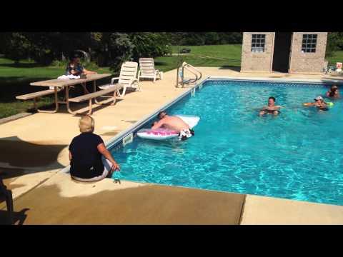 Greatest freak out ever 30 (ORIGINAL VIDEO)