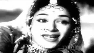assalam aalekum babu kaho kaisa haal hai Asha   - YouTube