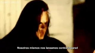 Slipknot   Psychosocial [Official Video Music HD] (Subtitulos Español)
