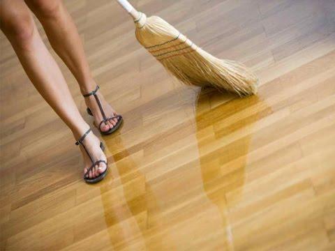 Как обновить потускневший Линолеум полезные советы для дома