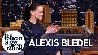 Alexis Bledel Reveals Sisterhood Of The Traveling Pants 3 Is In The Works