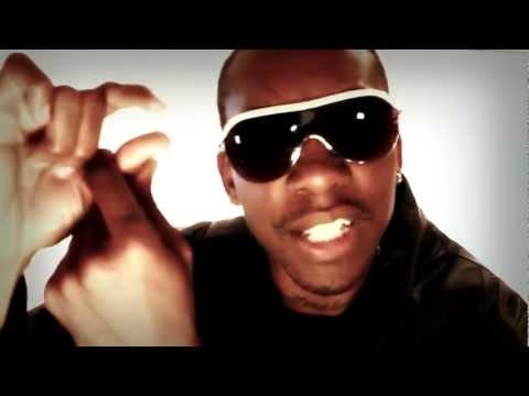 COWBOY ELAD XIII - SKY HIGH - OFFICIAL VIDEO - FUN MONSTER FILMS