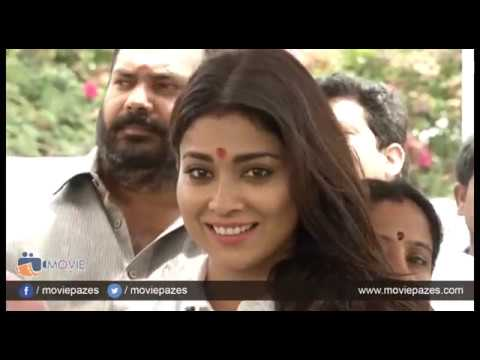 shriya-and-niharika-new-film-by-varun-tej-and-krish