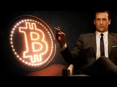 Перспективы криптовалюты даш