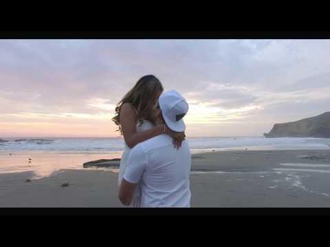 "Pre boda ""Jamilo + Vanessa"""