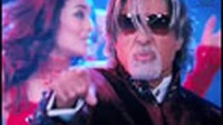 Make A Wish (Remix Song Promo)   Aladin   Ritesh Deshmukh