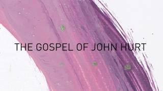 """Video thumbnail of """"alt-J - The Gospel Of John Hurt (Official Audio)"""""""