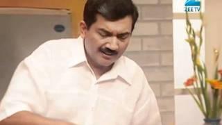 Khana Khazana Ramzan Special - Kalakand