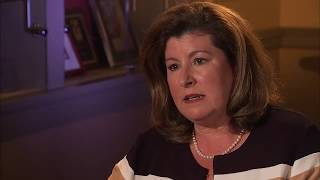 In their own words: Karen Handel, 6th District Congressional candidate