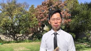 57. Chinese Medicine Study - Qing Ying Tang & heat in Ying level 20190604