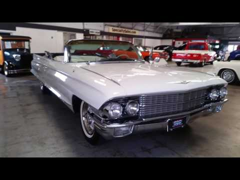 Video of 2003 XK8 Offered by Specialty Sales Classics - LIP4