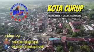 preview picture of video 'Kota Curup , Kota Kecil sejuta cerita [ part 1 ]'