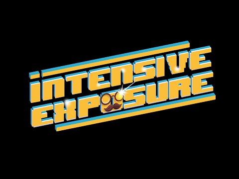 Intensive Exposure Gameplay Trailer thumbnail