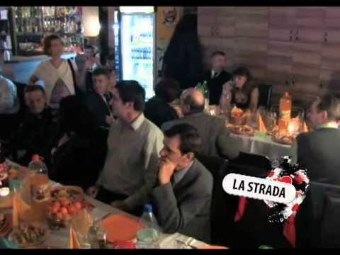 Fete divortate din Craiova care cauta barbati din Timișoara