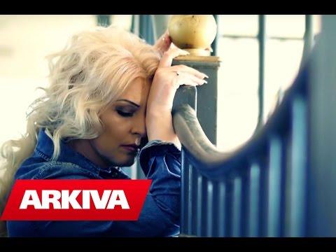 Mihrije Braha - Zemra me plasi