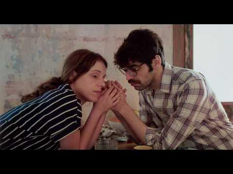 Cinema Boliche: Els dies que vindran