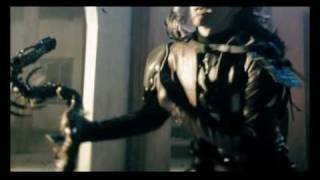 GACKT「REDEMPTION」 MUSIC VIDEO - YouTube