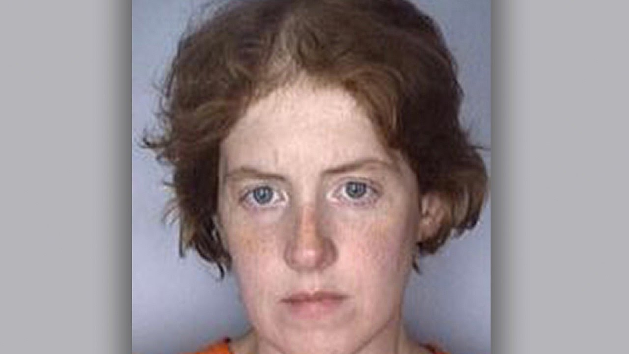 Sandy Hook Truther Arrested For Terrorizing Sandy Hook Parent thumbnail
